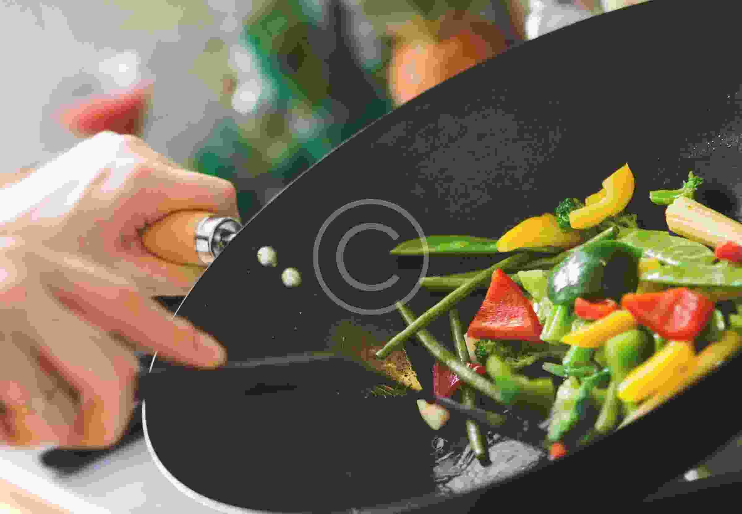 Malasian cuisine week in Brooklyn